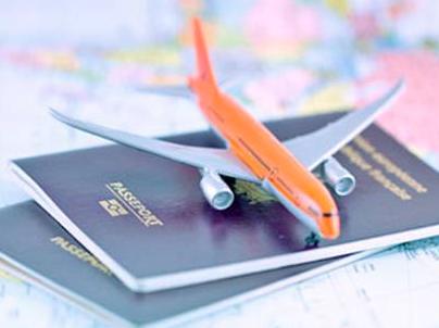 中国公民申请南非签证将更便利