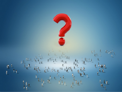 什么是过境签证?