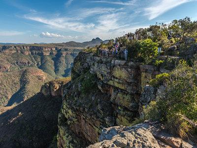 南非签证需要多久办下来?